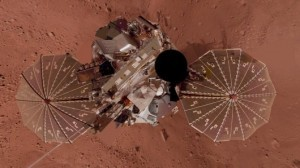 phoenix-mars-lander