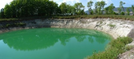 """Jornada """"Zona no saturada del suelo; monitorizacón de la humedad, propiedades hidráulicas y simulaciones"""""""
