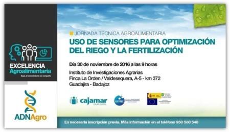 uso-de-sensores-para-optimizacion-del-riego-y-la-fertilizacion