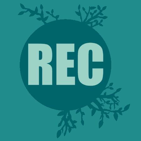 Proyecto REC; Jornada abierta